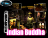 MRW|Indian Buddha Bundle
