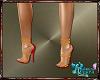 Agape Heels