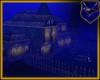 ! Blue Moon Castle