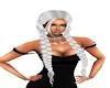 MOR: White Virgin