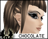 -cp Lillith Chocolate
