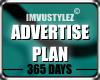 ImvustylezAdplan-365days