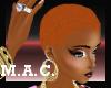 (MAC) Short Cut Carmel