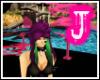!J COC Water Park