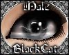 *.:.* BlackCat's Boutique UPDATED New Innocent Skin Set!! (3/18/10) *.:.* - Page 3 Images_1913e4be0b977814acae907a21639c04