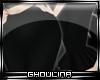 G}Goth Bombshell