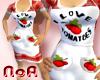 *NoA*I Love Tomatoes