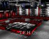 RedDance Club Room