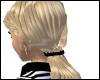 [V] Blonde Braindead