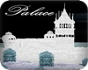 !BD!Palace of Ice(cas)