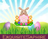 Easter Suprise! Badge