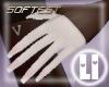 [LI] Veil B Gloves SFT