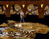 wild  tiger n lion club