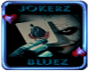 My Avi Card JokerzBluez