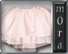 Cameo Layerable Skirt