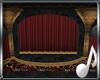 *4aS* Phantom Playhouse