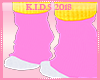 [TK]Warmers Kids