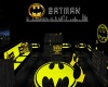 Batman Kid Room (Scaled)