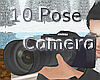 M/F Camera Poses