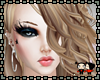 B Keyli Skin &V2