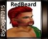 [BD]RedBeard