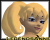 Adangos Princess - Cream