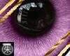 }T{ Violet eyes male