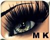 : Eyelashes :