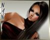 B*Dionne in Lust