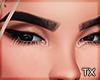 ✧ Posley Eyebrows