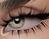 Misha eyes L
