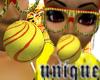 [OF] Uinque Bubble Yum