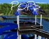 popswaterpark