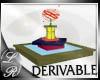 (LR)::DRV::Fountains-5