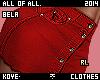 RL Bela Skirt