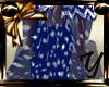 [Y] Manton Blue