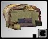 ♠ Pillow Fort