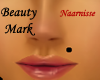 !NA Beauty Mark Monroe