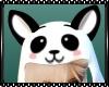 {LSD}Panda Hat
