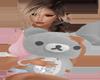 Hug Me Teddy avi