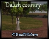(OD) Dalish country