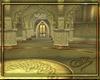 Elven Castle of Light