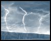 {Thunderstorm Sounds}