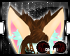 O| Erde Ears V3