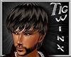 TWx:Cute Man REAL BLACK