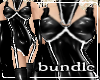 TS Mistress Bundle