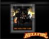 Hellfire Family Portrait