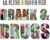 Ronnie Flex- Drank&