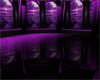 passionte purple
