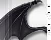 ! L! Hestia Dark Wings